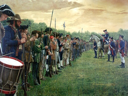 Kunstler_reading-the-declaration-of-independence-to-the-troops