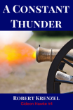 A Constant Thunder front cover SMALL