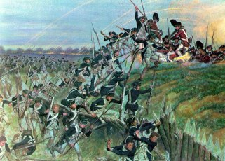 Assault_on_Redoubt_10_at_Yorktown