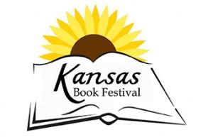 KBF-Logo-300x193