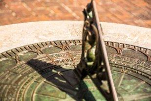 sundial-philadelphia