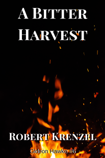 A Bitter Harvest cover DRAFT